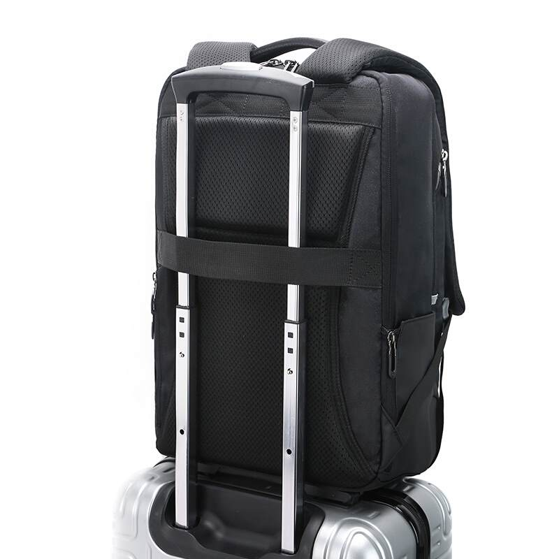 16 inch travel backpack