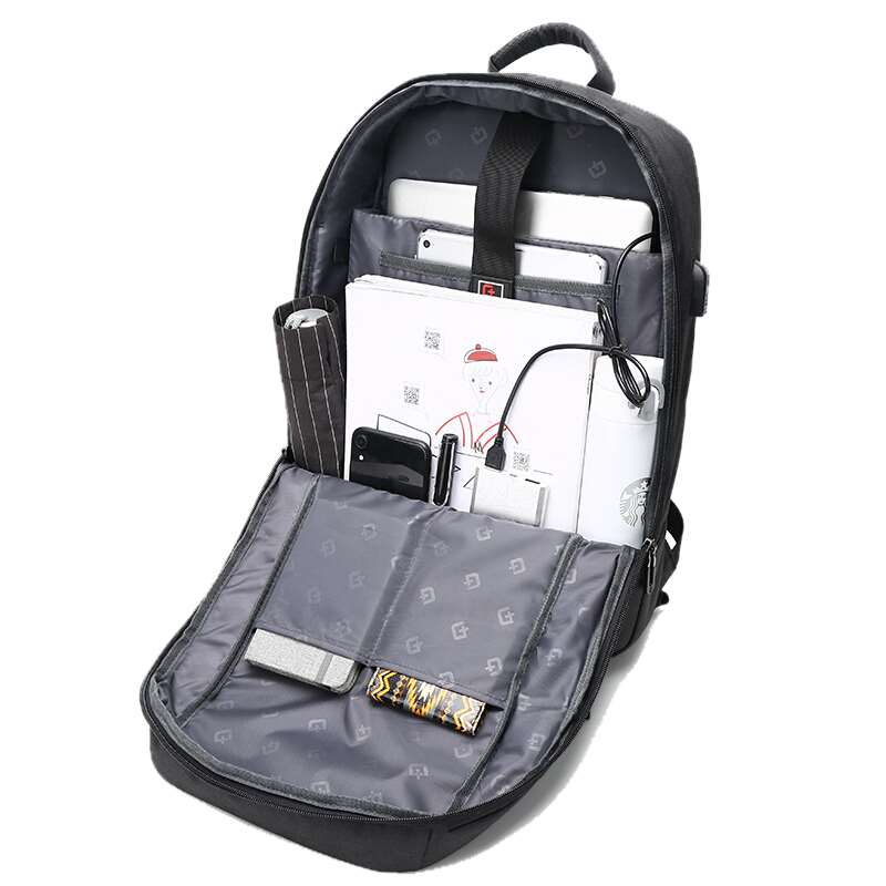 Backpacks with laptop compartment