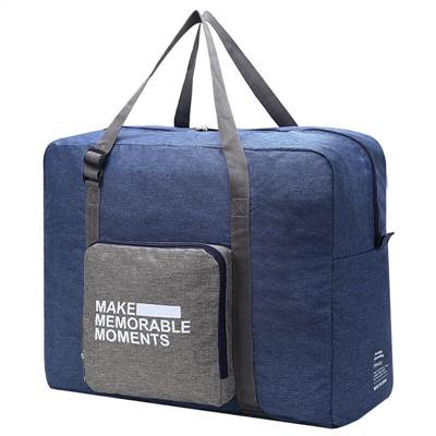 outdoor products duffel bag