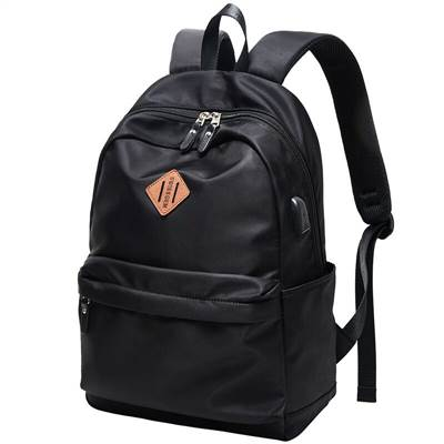 light weight fashion backpack