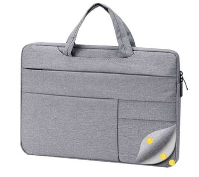best laptop sleeve with handle
